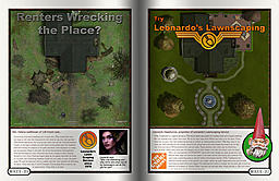 members/immolate-albums-2009+finished+maps-picture21000-leonardos-lawnscaping-service.jpg