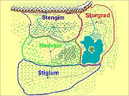 members/shantedracule-albums-terra+arcanum-picture21002-imperium-original-kingdom-map.jpg