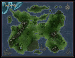 members/immolate-albums-2009+finished+maps-picture21008-laramis3.jpg