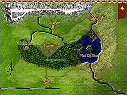 members/shantedracule-albums-terra+arcanum-picture21009-imperial-kingdom-map-first-gimp-map.jpg