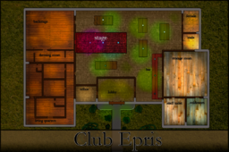 members/karithina-albums-maps-picture21013-club-epris-karithina.png