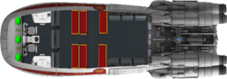 members/shantedracule-albums-sci+fi-picture21016-shuttle-mk2interiorhires.png