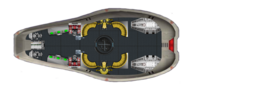 members/shantedracule-albums-sci+fi-picture21017-shuttle-mk2breech.png
