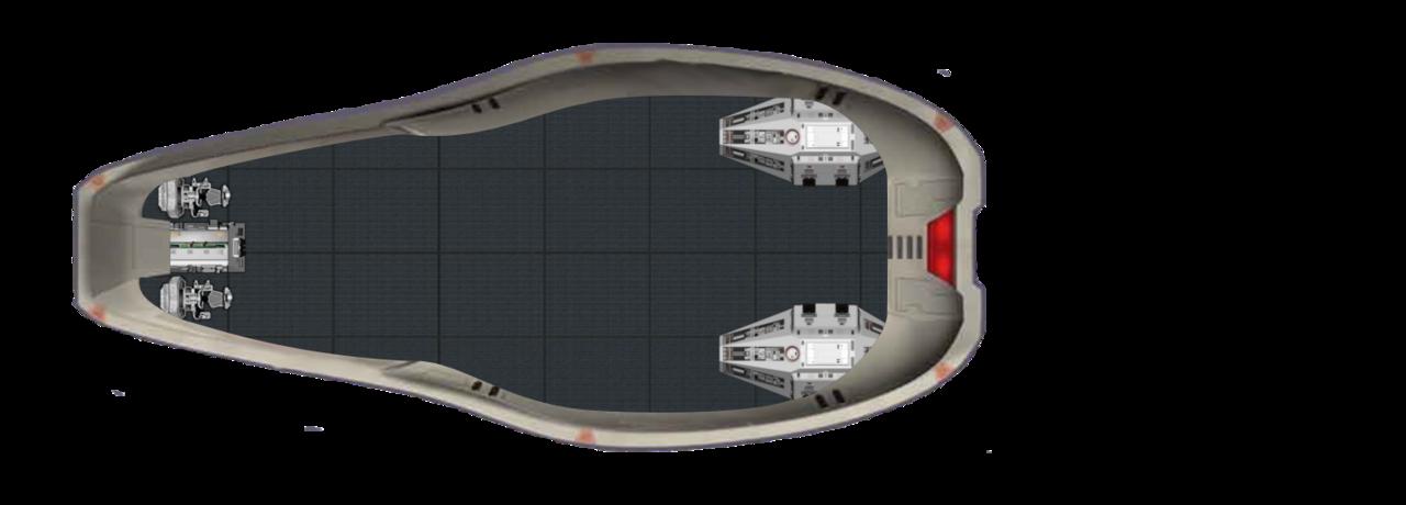 Shuttle Mk2Min