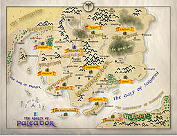 members/steffworthington-albums-maps-picture21021-paleador.jpg