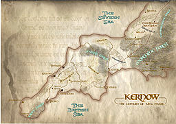 members/steffworthington-albums-maps-picture21023-kernow.jpg