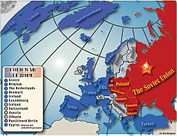 members/steffworthington-albums-maps-picture21026-coldwar-europe.jpg