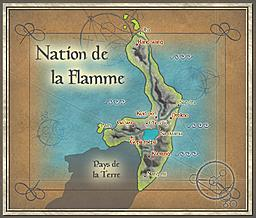 members/noon-albums-le+monde+de+rhim-picture21031-nation-de-la-flamme-version-parchemin.jpg