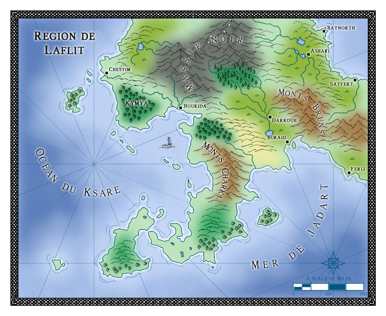 Terra incognita 4 1700 px