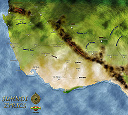 members/smyrin-albums-map+stuff-picture21039-zyric2.jpg