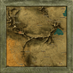 members/industrygothica-albums-ig-s+maps-picture21041-anuroch-area-27-cwbp.png
