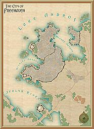 members/cereth-albums-my+cc3+maps-picture21049-freehaven.jpg