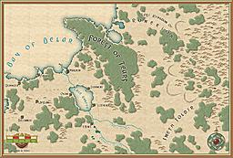 members/cereth-albums-my+cc3+maps-picture21051-northeastvellon2.jpg