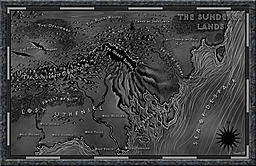 members/cereth-albums-current+maps-picture21053-sundered-lands.jpg