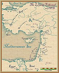 members/cereth-albums-my+cc3+maps-picture21054-levant1.jpg