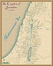 members/cereth-albums-my+cc3+maps-picture21055-kingdomjerusalem.jpg