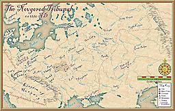 members/cereth-albums-my+cc3+maps-picture21056-novgorod-tribunal-map.jpg
