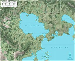 members/cereth-albums-current+maps-picture21057-greatly-reduced-version-my-epic-thelonian-empire-map.jpg