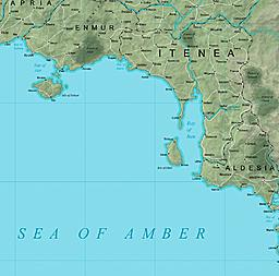 members/cereth-albums-current+maps-picture21058-itenea-zoomed-thelonian-empire-map.jpg