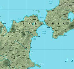 members/cereth-albums-current+maps-picture21059-thel-zoomed-thelonian-empire-map.jpg