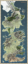 members/tear-albums-my+maps-picture21070-westeros.jpg