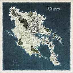 members/tear-albums-my+maps-picture21075-durra.jpg