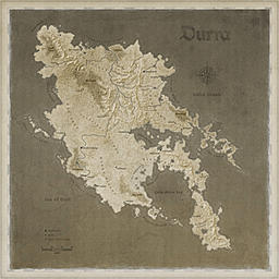 members/tear-albums-my+maps-picture21076-durra-sepia-version.jpg