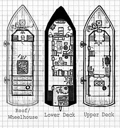 members/jacemachine-albums-jacemachine%27s+game+maps-picture21081-deckplans-el-halcon-riverboat-b-w-version.jpg