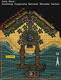 members/jacemachine-albums-jacemachine-s+game+maps-picture21082-corporate-retreat-welcome-center-exterior-entrance.jpg