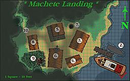 members/jacemachine-albums-jacemachine-s+game+maps-picture21084-machete-landing-former-mission-turned-jungle-outpost.jpg