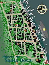 members/jacemachine-albums-jacemachine%27s+game+maps-picture21087-city-map-puerta-de-santa-boca-sloppy-but-effective.jpg