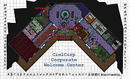 members/jacemachine-albums-jacemachine-s+game+maps-picture21089-welcome-center-interior.jpg
