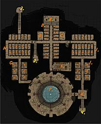 members/jacemachine-albums-jacemachine-s+game+maps-picture21098-b4-ancient-evil-temple-doom-below-echo.jpg