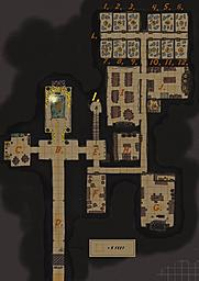 members/jacemachine-albums-jacemachine-s+game+maps-picture21100-b1-ancient-evil-temple-doom-below-echo.jpg