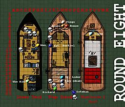 members/jacemachine-albums-jacemachine-s+game+maps-picture21101-el-halcon-riverboat-heat-battle-against-cannibals-el-bastardos.jpg