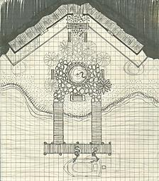 members/jacemachine-albums-jacemachine-s+game+maps-picture21103-welcome-center-hand-drawn-early-draft.jpg