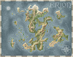 members/cereth-albums-current+maps-picture21107-erion.jpg