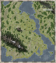 members/cereth-albums-current+maps-picture21108-aral-dravan-final.jpg
