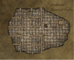 members/nevynxxx-albums-sandpoint+maps-picture21110-sandpoint-townhall-basement.png