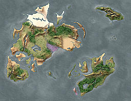 members/projectthanatos-albums-+realm++parthwon-picture21183-parthwon-world-map-new-color-terrain.jpg