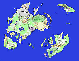 members/projectthanatos-albums-+realm++parthwon-picture21185-parthwon-world-map-original-color-terrain.jpg