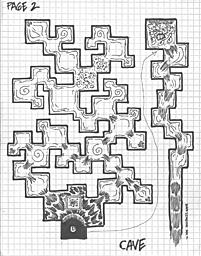 members/jacemachine-albums-jacemachine-s+game+maps-picture21248-two-levels-subterranean-adventure-i-have-planned-im-looking-first-page-still.jpg