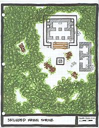 members/jacemachine-albums-jacemachine-s+game+maps-picture21249-mayan-shrine-off-jungle-remote-shrine-awaits-pcs-fall-through-floor-into-cenote-chamber.jpg