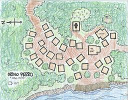 members/jacemachine-albums-jacemachine-s+game+maps-picture21250-orino-perro-small-village-along-river-guatemala.jpg