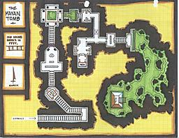 members/jacemachine-albums-jacemachine-s+game+maps-picture21251-mayan-tomb-dungeon-obsolete-version-upcoming-dungeon-crawl.jpg