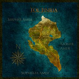 members/rythal-albums-finished+maps-picture21533-tol-jinria.JPG