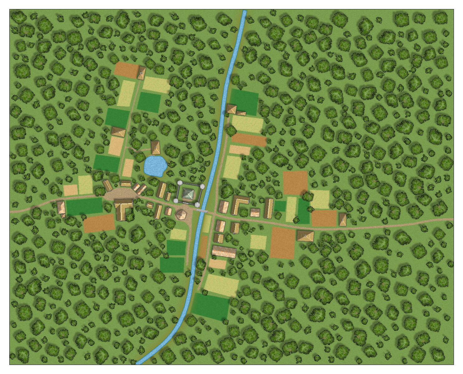 Test Village Treeshttp://forum.cartographersguild.com/album.php?albumid=193&attachmentid=21649