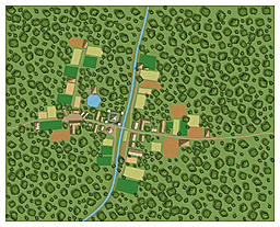 members/varghulf-albums-maps-picture21649-test-village-treeshttp-forum-cartographersguild-com-album-php-albumid%3D193-attachmentid%3D21649.JPG