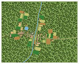 members/varghulf-albums-maps-picture21649-test-village-treeshttp-forum-cartographersguild-com-album-php-albumid%3D193-attachmentid%3D21649.JPG