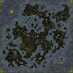 members/katto-albums-cg+maps-picture21697-reskaal-ta-continent-created-my-campaign.jpg